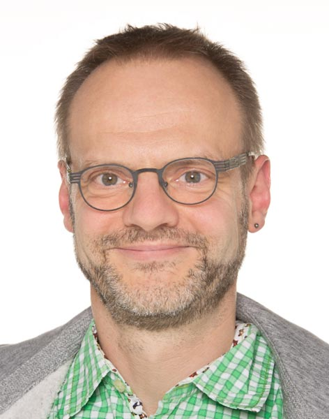 Holger-Haftstein