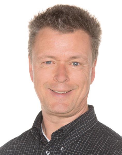 Jens-von-Stamm