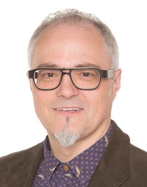 Joerg-Stauss