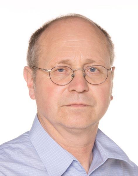 Karl-Theo-Haering