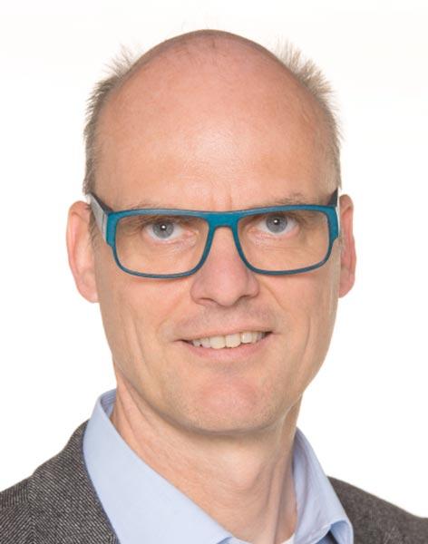 Peter-Schellenberg